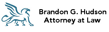 Law Office of Brandon G. Hudson