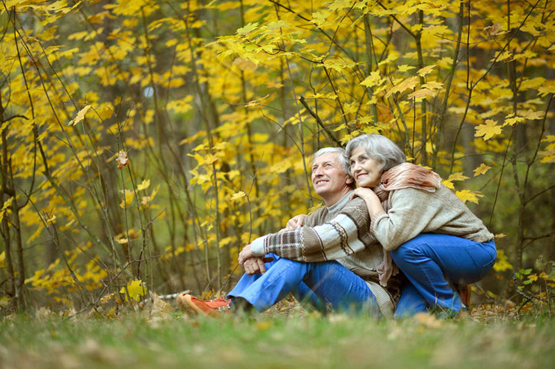 Disability planning is important to provide for long-term care